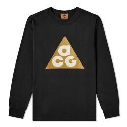 Nike ACG Long Sleeve Big T-Shirt