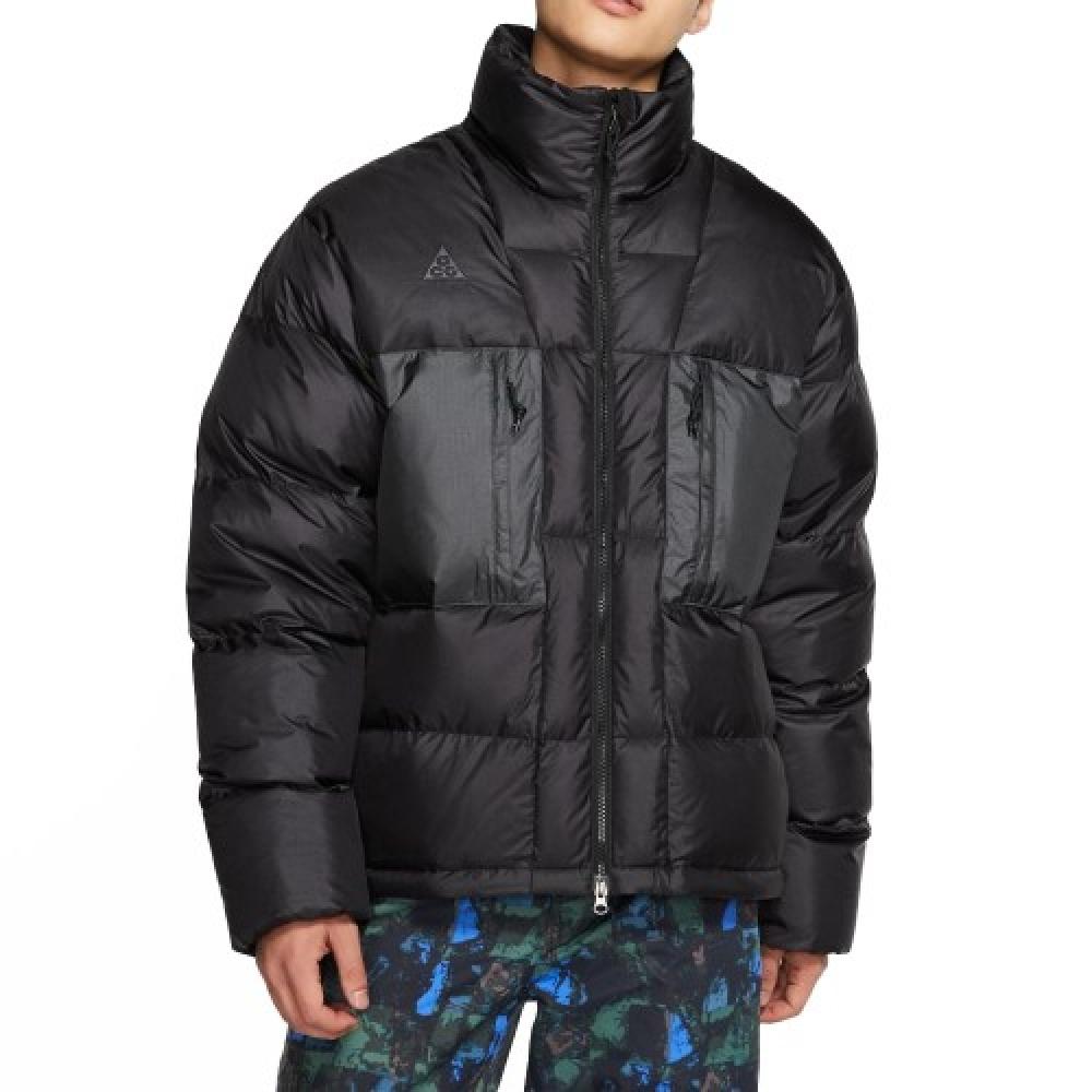 Nike ACG Down Fill Jacket Gore Tex