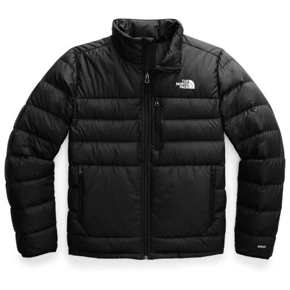 The North Face Aconcagua 2 Jacket