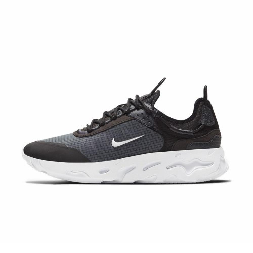 Nike React Live Grey