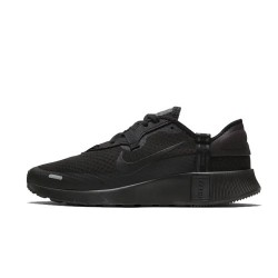 Nike Reposto Full Black