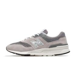 New Balance 997H 'Grey'