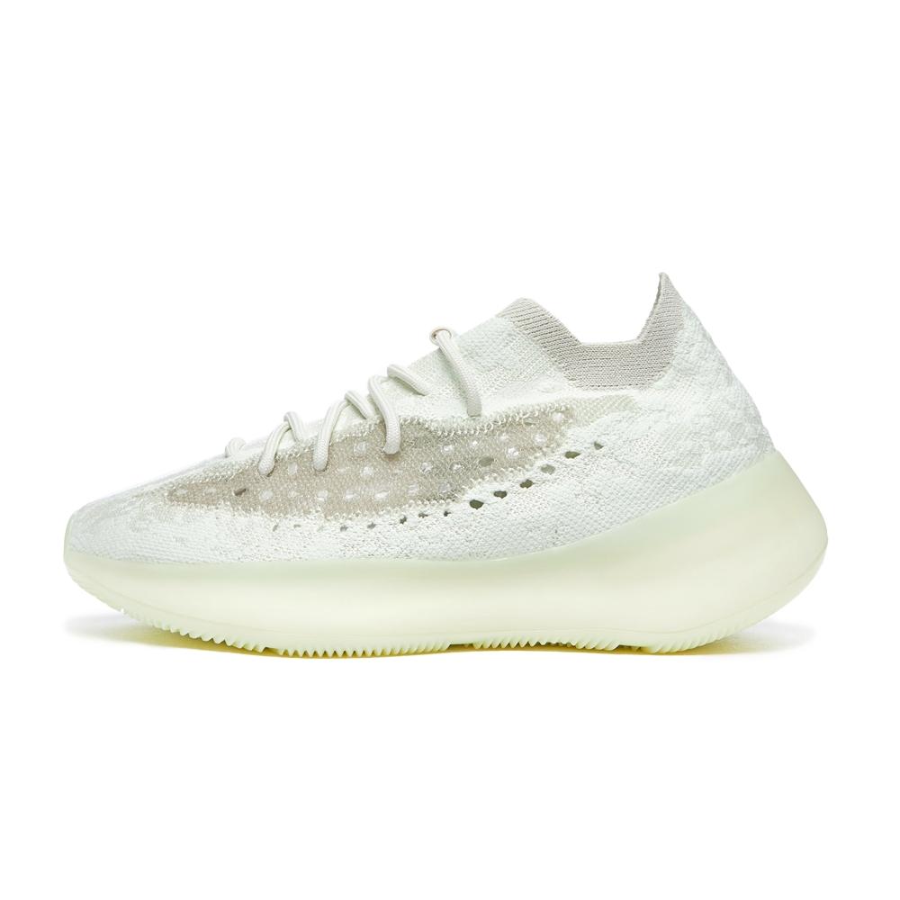 Adidas Yeezy Boost 380 'Calcite Glow'