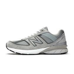 New Balance 990 V5 'Grey'