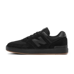 New Balance AM574 Black
