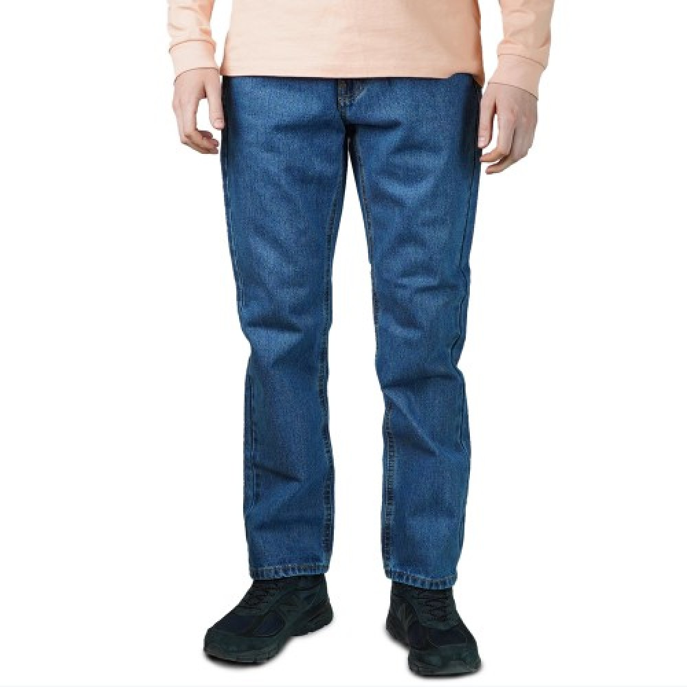 Levis 541 Athletic Taper Jeans