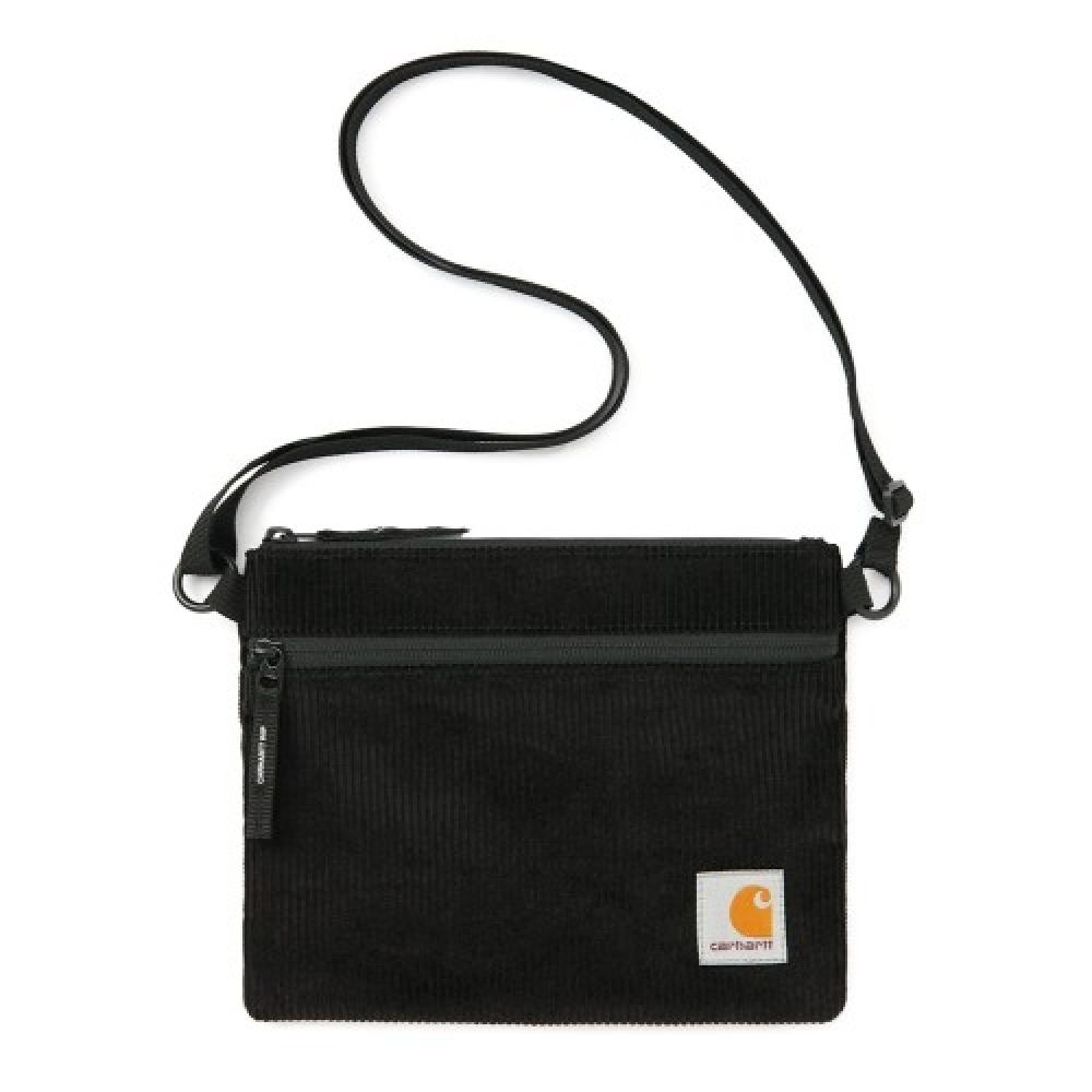 Carhartt WIP Jacob Cord Bag