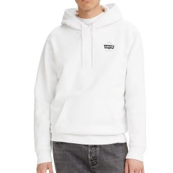 Levis Graphic Mountain Hoodie