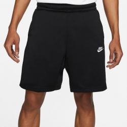 Nike M Nsw Te Pk Short Tribute