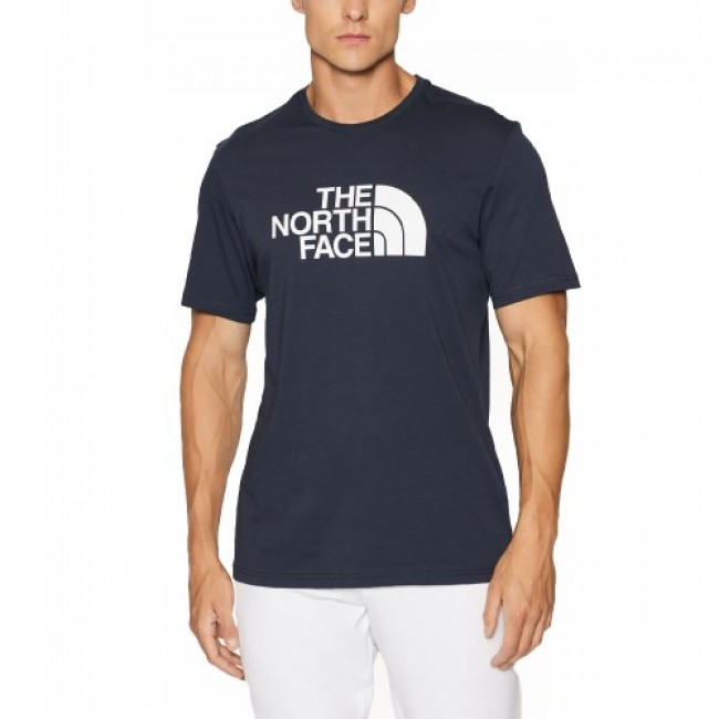 The North Face Easy Tee Urban Navy