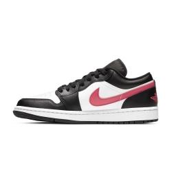 Air Jordan 1 Low 'Siren Red'