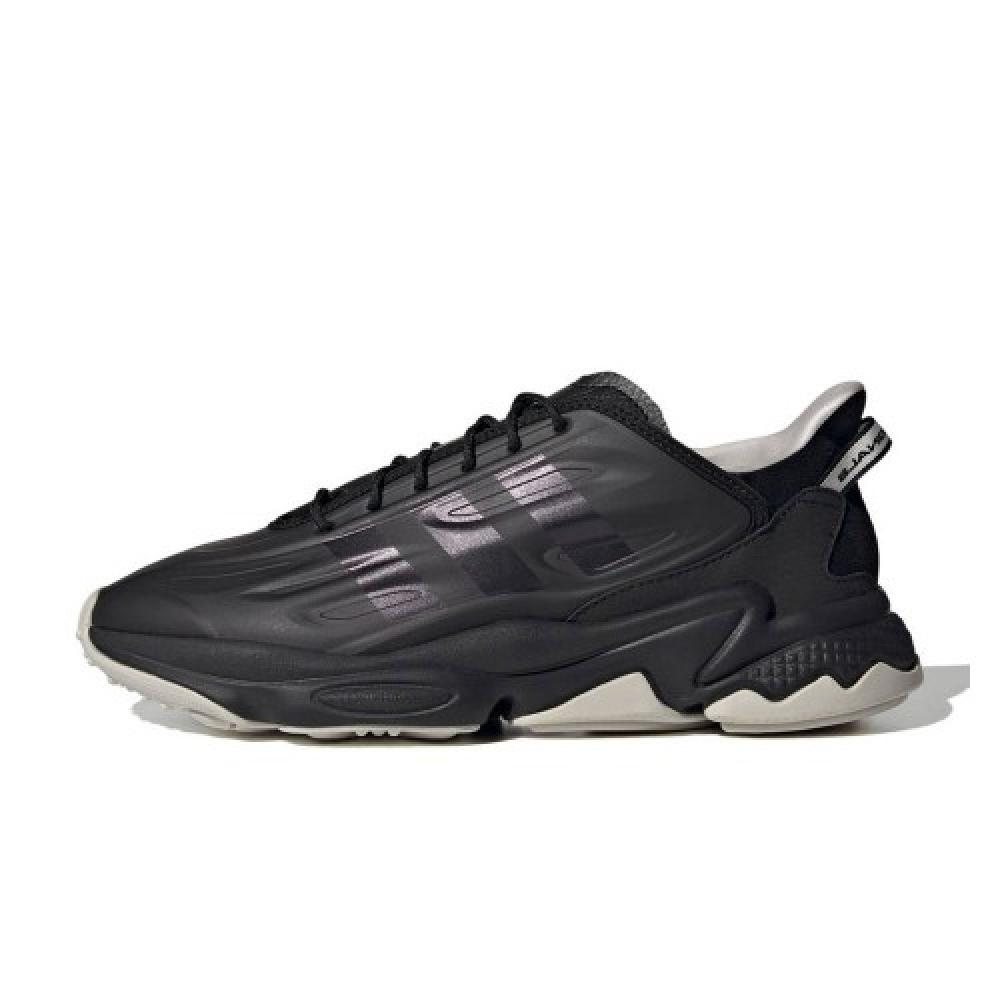 Adidas Ozweego Celox 'Core Black'