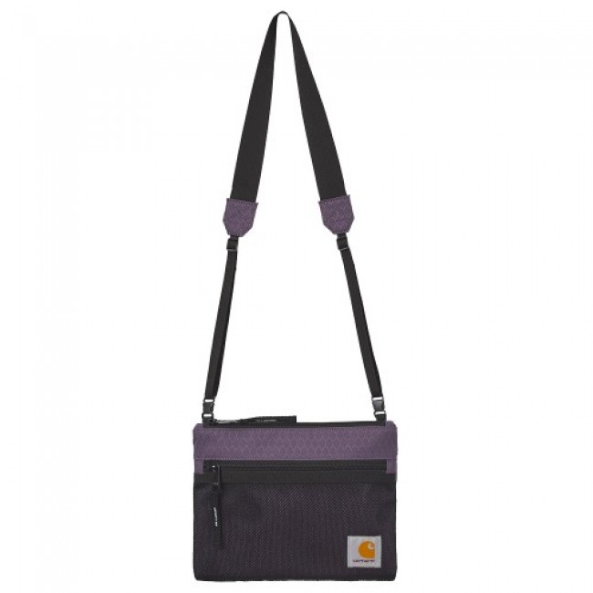 Carhartt Wip Spey Strap Bag Provence