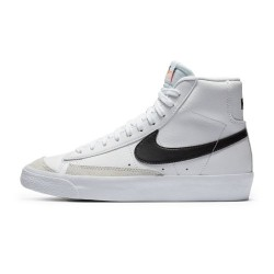 Nike Blazer Mid 77 White