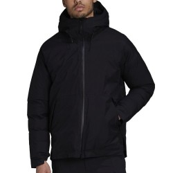 Adidas Outerior Insulated Rain Dry Jacket