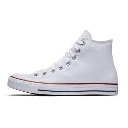 Converse Chuck Taylor All Star Hi Optical White