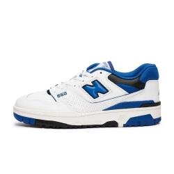 New Balance 550 'White Blue'