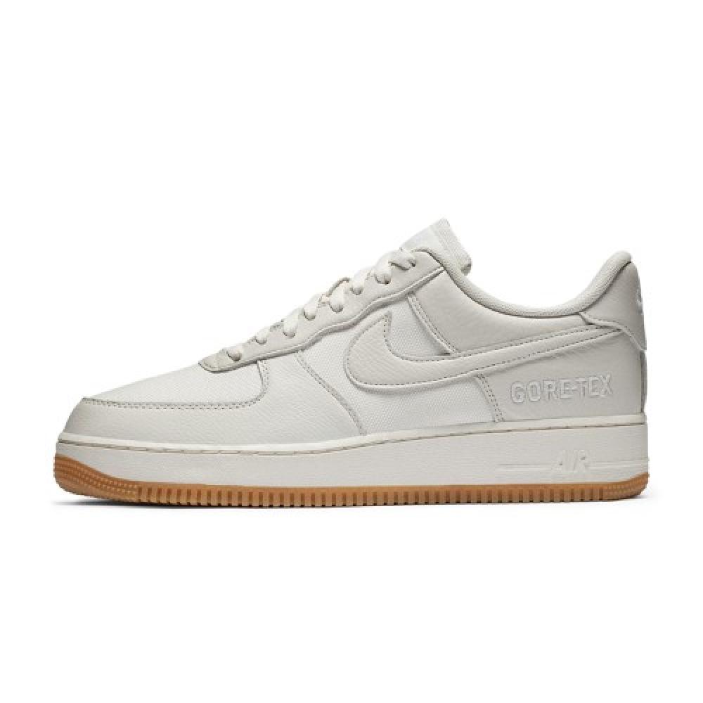 Nike Air Force 1 Low GTX 'Phantom Gum'