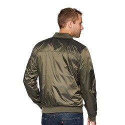 The North Face  Meaford Bomber II